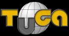 TUGA GmbH - Technische und Grafische Anwendungen - Lana / Südtirol